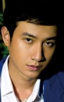 Чжан Вэнь