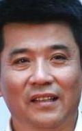 Сунь Чунь
