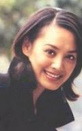 Нин Цзин