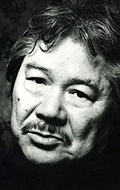 Кодзи Вакамацу