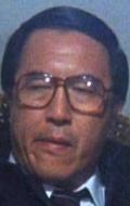 Чун Хсианг Ко
