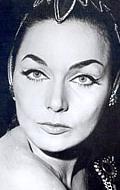 Джанна Мария Канале