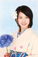 Нанами Сакураба