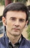 Хавьер Вильяверде