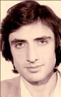 Али Ибрагимов