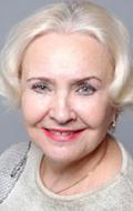 Анна Антоненко