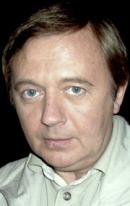Григорий Маликов