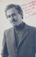 Мишель Витоль