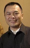 Коджи Ямамура
