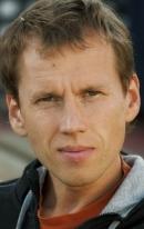 Иван Кульнев