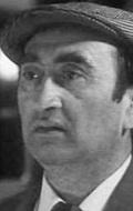 Эдуард Абалов