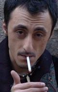 Георгий Кипшидзе