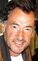 Франсис Лоренсо