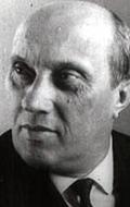 Виктор Павловский