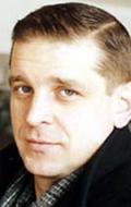 Юрий Архангельский