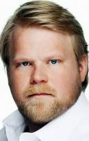 Андерс Баасмо Кристиансен