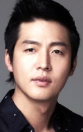 Ли Чжон Чжин