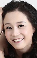 Кан Ын Чжин