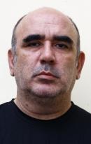 Сергей Даниелян