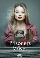 Смотреть фильм Жёны заключенных онлайн на KinoPod.ru бесплатно