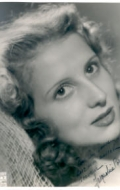 Жаклин Порель
