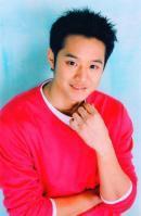 Чхон Чон Мён