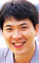 Ким Сан Ген