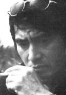 Рёхеи Учида