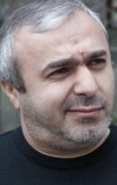Армен Адилханян