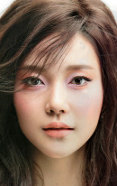 Чха Йе Рён