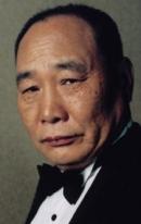 Чо Сан Гон