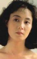 Ёко Симада