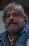 Питер Шрум