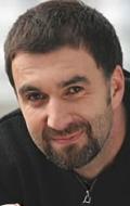 Радослав Кжижовски