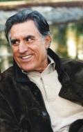 Лучиано Салче