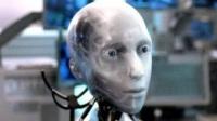Коллекция фильмов Фильмы про роботов онлайн на Кинопод