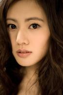 Чху Чжа Хён