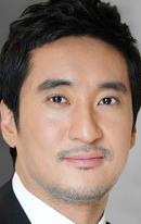Шин Хён Чжун