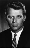Роберт Ф. Кеннеди