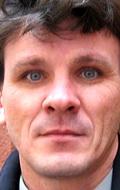 Алексей Пусько