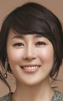 Мун Чжон Хи