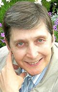 Сергей Клановский