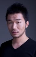 Цутому Такахаси