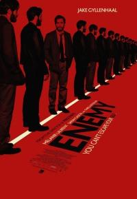 Смотреть Враг онлайн на Кинопод бесплатно
