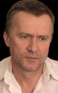 Михаил Клименюк