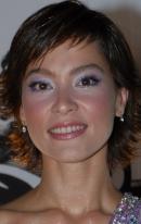Марша Ваттанапанич