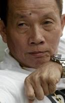 Лю Чя-Лян