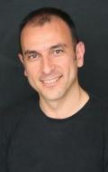 Карлос Висенте