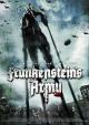 Смотреть фильм Армия Франкенштейна онлайн на Кинопод бесплатно