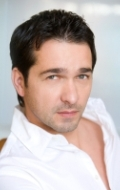 Андреас Эльсхольц